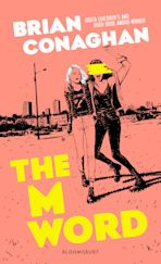 The M Word cover