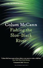Fishing the Sloe-Black River cover