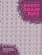 Every Grain of Rice cover