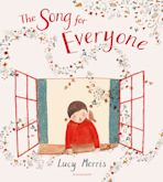 The Song for Everyone cover