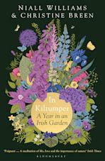 In Kiltumper cover