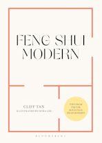 Feng Shui for Modern Living cover