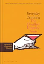 Everyday Drinking cover