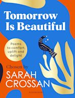 Tomorrow Is Beautiful cover