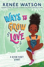 Ways to Grow Love cover