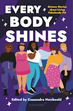 Every Body Shines cover