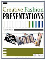 Creative Fashion Presentations 2nd edition cover