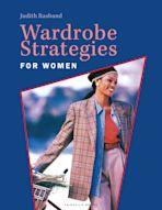 Wardrobe Strategies for Women cover
