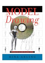 Model Drawing cover