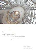 Design and Security in the Built Environment cover
