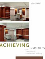 Achieving Invisibility cover