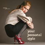 Your Personal Style cover