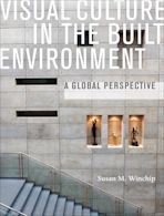 Visual Culture in the Built Environment cover