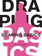 Draping Basics cover