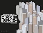 Architectural Model Building cover