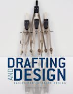 Drafting & Design cover