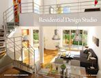 Residential Design Studio cover