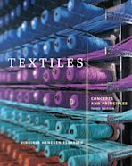 Textiles cover
