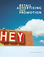 Retail Advertising and Promotion cover