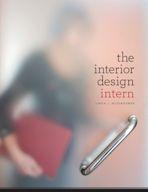 The Interior Design Intern cover