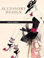 Accessory Design cover