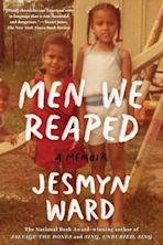 Men We Reaped cover