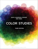 Color Studies cover