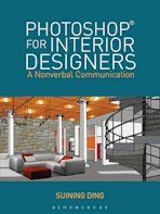 Photoshop® for Interior Designers cover