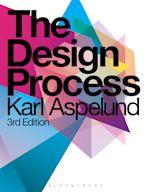 The Design Process cover