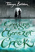 Crossing Ebenezer Creek cover