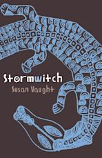 Stormwitch cover