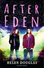 After Eden cover