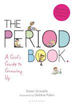 The Period Book cover