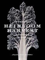 Heirloom Harvest cover