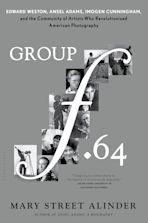 Group f.64 cover