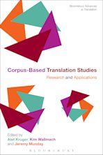 Corpus-Based Translation Studies cover