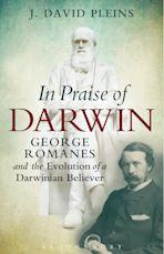 In Praise of Darwin cover
