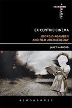 Ex-centric Cinema cover