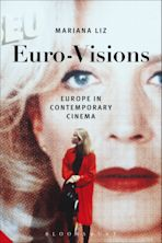 Euro-Visions cover