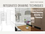 Integrated Drawing Techniques cover