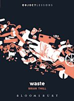 Waste cover
