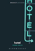 Hotel cover