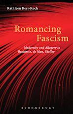 Romancing Fascism cover