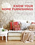 Know Your Home Furnishings cover