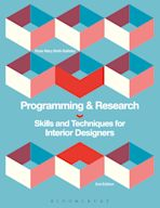 Programming and Research cover