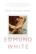 Our Young Man cover