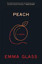 Peach cover