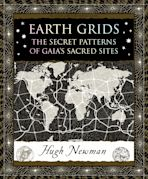 Earth Grids cover