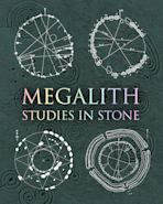Megalith cover