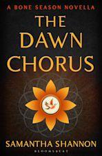 The Dawn Chorus cover